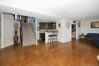 Photo 35: 33 Palisades Street in Blackfalds: BS Panorama Estates Residential for sale : MLS®# CA0171134