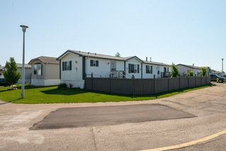 Photo 22: 3436 Lakeview Point in Edmonton: Zone 59 Mobile for sale : MLS®# E4163286