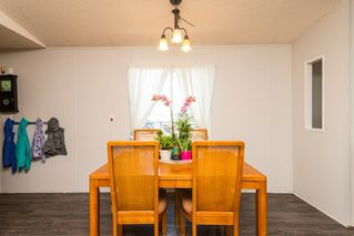 Photo 6: 3436 Lakeview Point in Edmonton: Zone 59 Mobile for sale : MLS®# E4163286