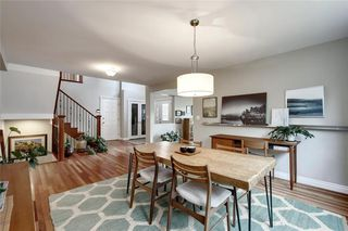 Photo 7: 136 OAKMOUNT Road SW in Calgary: Oakridge Detached for sale : MLS®# C4255833