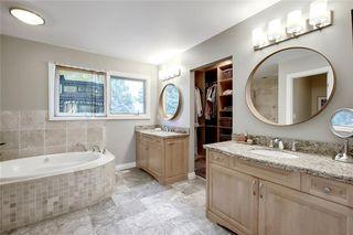 Photo 32: 136 OAKMOUNT Road SW in Calgary: Oakridge Detached for sale : MLS®# C4255833