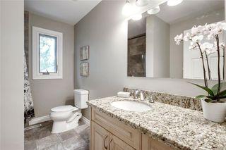 Photo 27: 136 OAKMOUNT Road SW in Calgary: Oakridge Detached for sale : MLS®# C4255833
