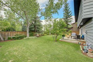 Photo 42: 136 OAKMOUNT Road SW in Calgary: Oakridge Detached for sale : MLS®# C4255833