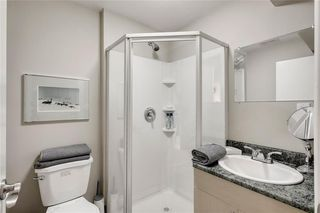 Photo 37: 136 OAKMOUNT Road SW in Calgary: Oakridge Detached for sale : MLS®# C4255833
