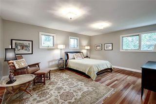 Photo 30: 136 OAKMOUNT Road SW in Calgary: Oakridge Detached for sale : MLS®# C4255833