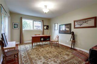 Photo 22: 136 OAKMOUNT Road SW in Calgary: Oakridge Detached for sale : MLS®# C4255833