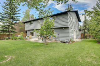 Photo 41: 136 OAKMOUNT Road SW in Calgary: Oakridge Detached for sale : MLS®# C4255833