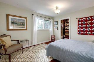 Photo 26: 136 OAKMOUNT Road SW in Calgary: Oakridge Detached for sale : MLS®# C4255833