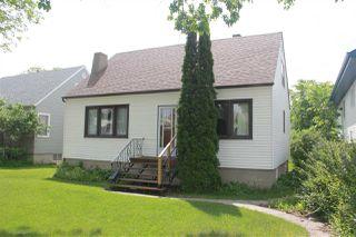 Photo 2: 11251 76 Avenue NW in Edmonton: Zone 15 House for sale : MLS®# E4163602