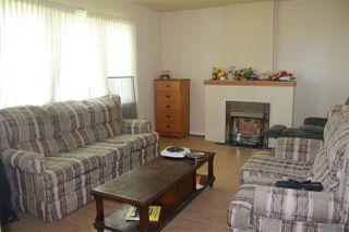 Photo 3: 11251 76 Avenue NW in Edmonton: Zone 15 House for sale : MLS®# E4163602