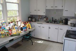 Photo 4: 11251 76 Avenue NW in Edmonton: Zone 15 House for sale : MLS®# E4163602