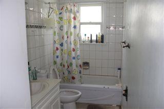 Photo 5: 11251 76 Avenue NW in Edmonton: Zone 15 House for sale : MLS®# E4163602