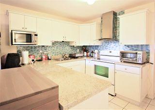 "Photo 13: 5657 KERR Street in Vancouver: Collingwood VE House for sale in ""Collingwood"" (Vancouver East)  : MLS®# R2384595"