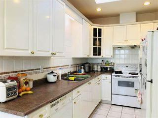"Photo 10: 5657 KERR Street in Vancouver: Collingwood VE House for sale in ""Collingwood"" (Vancouver East)  : MLS®# R2384595"
