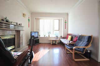 "Photo 16: 5657 KERR Street in Vancouver: Collingwood VE House for sale in ""Collingwood"" (Vancouver East)  : MLS®# R2384595"