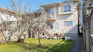 "Photo 19: 5657 KERR Street in Vancouver: Collingwood VE House for sale in ""Collingwood"" (Vancouver East)  : MLS®# R2384595"