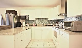 "Photo 14: 5657 KERR Street in Vancouver: Collingwood VE House for sale in ""Collingwood"" (Vancouver East)  : MLS®# R2384595"