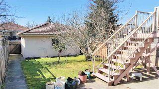 "Photo 18: 5657 KERR Street in Vancouver: Collingwood VE House for sale in ""Collingwood"" (Vancouver East)  : MLS®# R2384595"