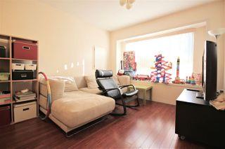 "Photo 15: 5657 KERR Street in Vancouver: Collingwood VE House for sale in ""Collingwood"" (Vancouver East)  : MLS®# R2384595"