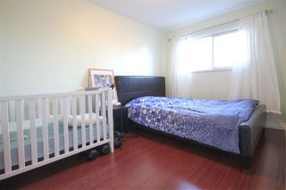 "Photo 11: 5657 KERR Street in Vancouver: Collingwood VE House for sale in ""Collingwood"" (Vancouver East)  : MLS®# R2384595"