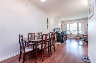 "Photo 5: 5657 KERR Street in Vancouver: Collingwood VE House for sale in ""Collingwood"" (Vancouver East)  : MLS®# R2384595"