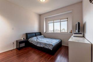 "Photo 7: 5657 KERR Street in Vancouver: Collingwood VE House for sale in ""Collingwood"" (Vancouver East)  : MLS®# R2384595"
