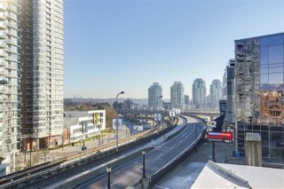 """Photo 4: 101 REGIMENT Square in Vancouver: Downtown VW Townhouse for sale in """"Spectrum"""" (Vancouver West)  : MLS®# R2386608"""