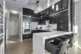 """Photo 10: 101 REGIMENT Square in Vancouver: Downtown VW Townhouse for sale in """"Spectrum"""" (Vancouver West)  : MLS®# R2386608"""