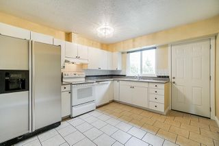 Photo 7: 15420 96A Avenue in Surrey: Guildford House for sale (North Surrey)  : MLS®# R2388526