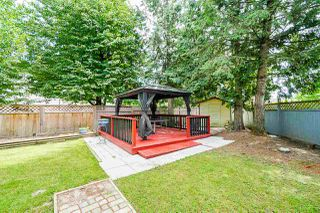 Photo 17: 15420 96A Avenue in Surrey: Guildford House for sale (North Surrey)  : MLS®# R2388526