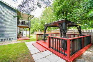Photo 18: 15420 96A Avenue in Surrey: Guildford House for sale (North Surrey)  : MLS®# R2388526