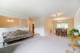 Photo 4: 15420 96A Avenue in Surrey: Guildford House for sale (North Surrey)  : MLS®# R2388526