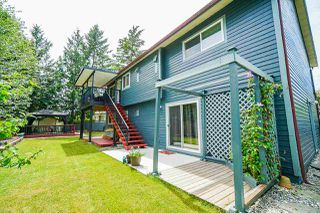 Photo 19: 15420 96A Avenue in Surrey: Guildford House for sale (North Surrey)  : MLS®# R2388526