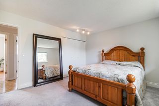 Photo 8: 15420 96A Avenue in Surrey: Guildford House for sale (North Surrey)  : MLS®# R2388526