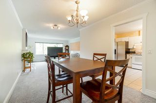 Photo 5: 15420 96A Avenue in Surrey: Guildford House for sale (North Surrey)  : MLS®# R2388526