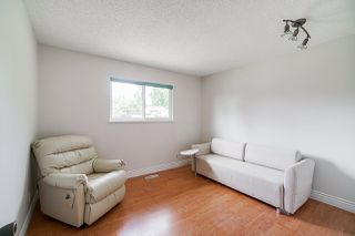 Photo 11: 15420 96A Avenue in Surrey: Guildford House for sale (North Surrey)  : MLS®# R2388526