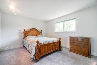 Photo 9: 15420 96A Avenue in Surrey: Guildford House for sale (North Surrey)  : MLS®# R2388526