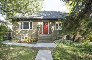 Photo 2: 6839 111 ST in Edmonton: Zone 15 House for sale : MLS®# E4169871