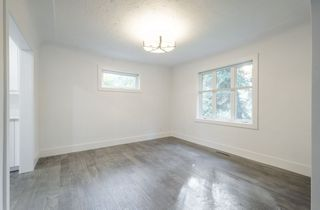 Photo 9: 6839 111 ST in Edmonton: Zone 15 House for sale : MLS®# E4169871