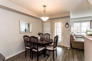 Photo 7: 144 Baycliffe Crescent in Brampton: Northwest Brampton House (3-Storey) for sale : MLS®# W4548951