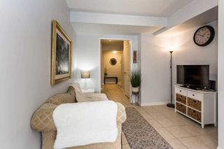 Photo 3: 144 Baycliffe Crescent in Brampton: Northwest Brampton House (3-Storey) for sale : MLS®# W4548951