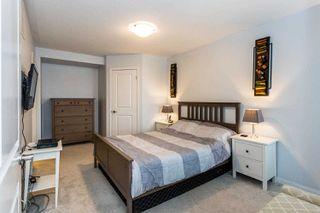 Photo 10: 144 Baycliffe Crescent in Brampton: Northwest Brampton House (3-Storey) for sale : MLS®# W4548951