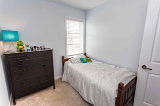 Photo 12: 144 Baycliffe Crescent in Brampton: Northwest Brampton House (3-Storey) for sale : MLS®# W4548951