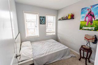 Photo 13: 144 Baycliffe Crescent in Brampton: Northwest Brampton House (3-Storey) for sale : MLS®# W4548951