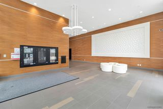 "Photo 2: 1008 7788 ACKROYD Road in Richmond: Brighouse Condo for sale in ""QUNITET"" : MLS®# R2402091"