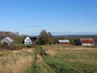 Photo 16: 4815 Scotsburn Road in Scotsburn: 108-Rural Pictou County Farm for sale (Northern Region)  : MLS®# 201923231