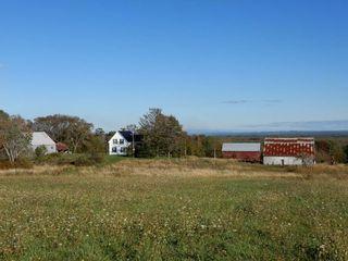 Photo 20: 4815 Scotsburn Road in Scotsburn: 108-Rural Pictou County Farm for sale (Northern Region)  : MLS®# 201923231