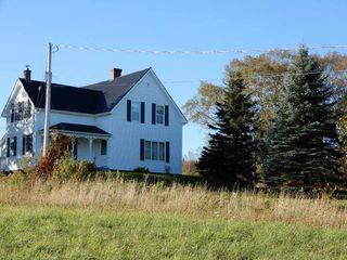 Photo 29: 4815 Scotsburn Road in Scotsburn: 108-Rural Pictou County Farm for sale (Northern Region)  : MLS®# 201923231