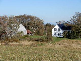 Photo 19: 4815 Scotsburn Road in Scotsburn: 108-Rural Pictou County Farm for sale (Northern Region)  : MLS®# 201923231