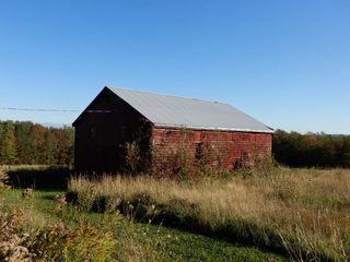 Photo 25: 4815 Scotsburn Road in Scotsburn: 108-Rural Pictou County Farm for sale (Northern Region)  : MLS®# 201923231